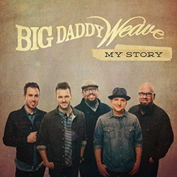 BigDaddyWeave-MyStory-SingleAndConcertFilmLiveInConcertAvailableNow-Jul2015-250x250-02